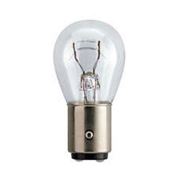 Philips LongLife Signal binnenverlichting 215 W 12 V P215W