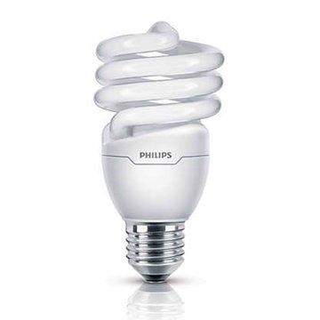 Philips Tornado spaarlamp E27 23W 827