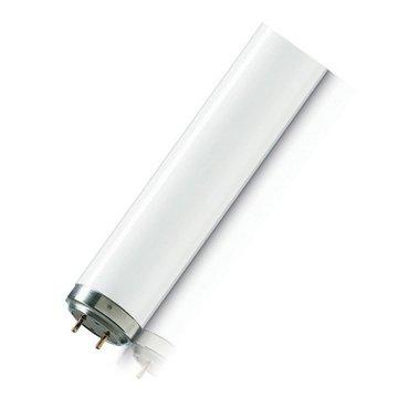 Philips Flexo Print TL 100W10 R UV A