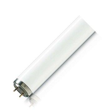 Philips Flexo Print TL 140W03 UV A