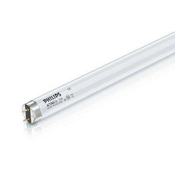 Philips UV A TL D K 30W10 G13 30W05