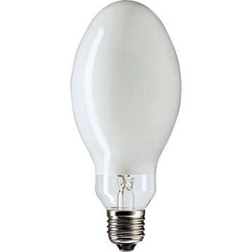 Philips Master ontladingslamp SON PIA Plus 50W220 E27