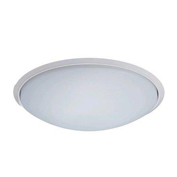 Sylvania 3034750 LED Giotto 235 Einbau 12W840 mat WT D8235 1037lm Koel Wit niet dimbaar