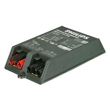 Philips Voorschakelapparaat HID AV C 35 70 C CDM 220 240V 5060Hz