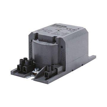 Philips Voorschakelapparaat BSN 100 L33 A2 TS 230V 50Hz
