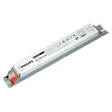 Philips Voorschakelapparaat HF P 236 TL D III 220 240V 5060Hz IDC